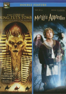Curse Of King Tuts Tomb, The / Merlins Apprentice (Double Feature) Movie