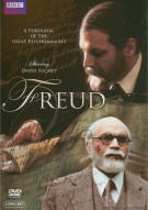 Freud Movie