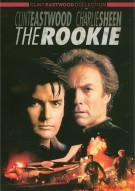 Rookie, The Movie