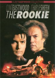 Rookie, The Movie
