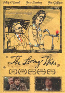 Living Wake, The Movie
