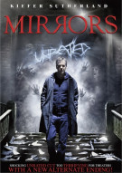 Mirrors 1 & 2 Box Set Movie