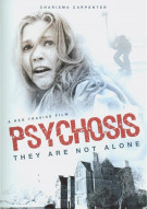 Psychosis Movie
