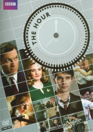 Hour, The Movie