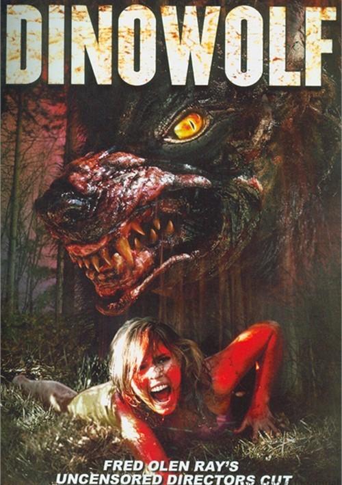 Dino Wolf Movie