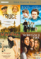 Miramax Classics: 4 Acclaimed Films Vol. 3 Movie