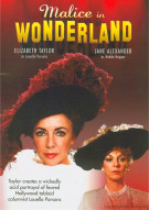 Malice In Wonderland Movie
