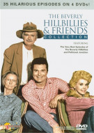 Beverly Hillbillies & Friends Collection, The Movie