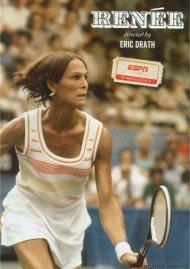 ESPN Films: Renee Movie