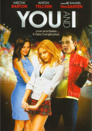 You And I Movie