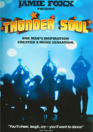 Thunder Soul Movie