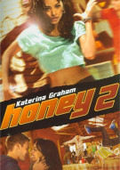 Honey 2 Movie