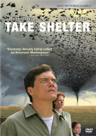 Take Shelter Movie