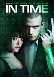 In Time Movie