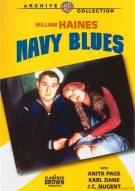 Navy Blues Movie