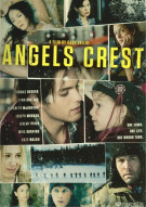 Angels Crest Movie