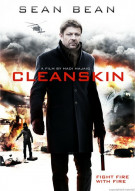 Cleanskin Movie