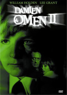 Damien: Omen II (Repackage) Movie