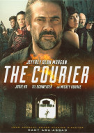 Courier, The Movie