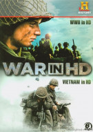 War In HD Movie