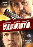 Collaborator Movie