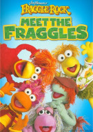 Fraggle Rock: Meet The Fraggles Movie