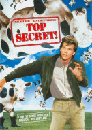 Top Secret! Movie