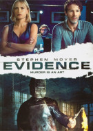 Evidence Movie