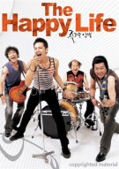 Happy Life, The: 2 Disc Special Edition Movie