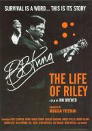 B.B. King: Life Of Riley Movie