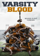Varsity Blood Movie