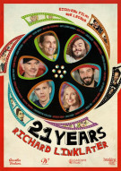 21 Years: Richard Linklater Movie
