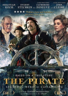 Pirate, The Movie