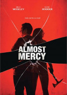 Almost Mercy Movie