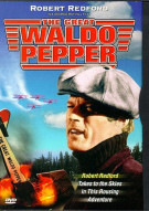 Great Waldo Pepper Movie