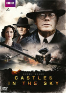 Castles In The Sky Movie