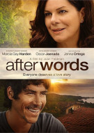 After Words Movie