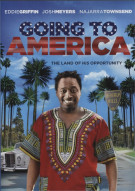 Going To America Movie