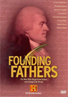 Founding Fathers Movie