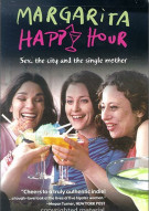 Margarita Happy Hour Movie