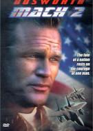Mach 2 Movie