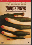 Jungle Fever Movie