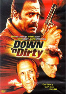 Down N Dirty Movie