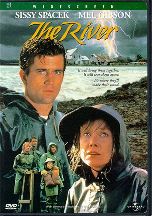River, The Movie