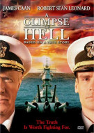 Glimpse Of Hell, A Movie