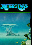 Yes: Yessongs Movie
