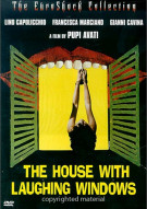 House With Laughing Windows, The Movie