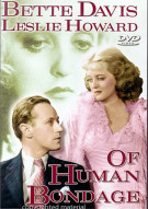 Of Human Bondage (Alpha) Movie