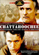 Chattahoochee Movie