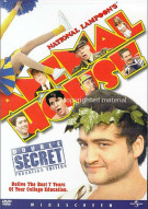 National Lampoons Animal House (Widescreen) Movie